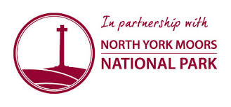 north york moors nation park winner